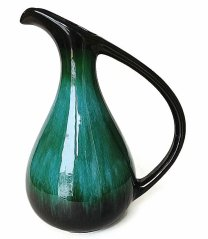 Blue Moutnain Jug New